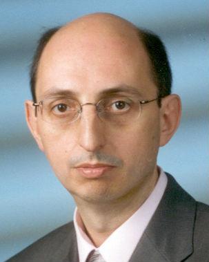 González, José Carlos