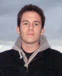 Pérez Orozco, Adrián