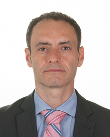Iglesias, Carlos A.