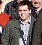 Durán, José Javier