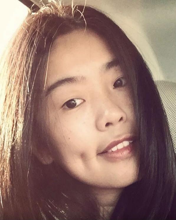 Sun, ShengJing