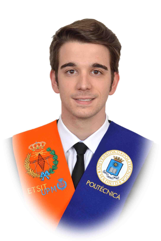 López Martínez, Alejandro