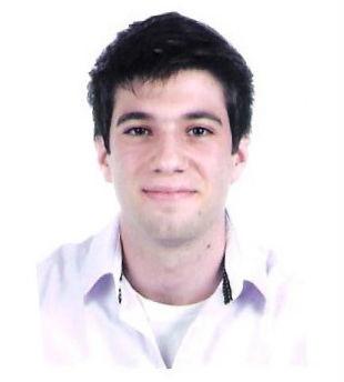Pascual-Saavedra, Alberto