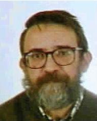 Fernández, Gregorio