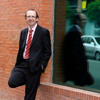 Bellido Fernández-Montes, Ignacio