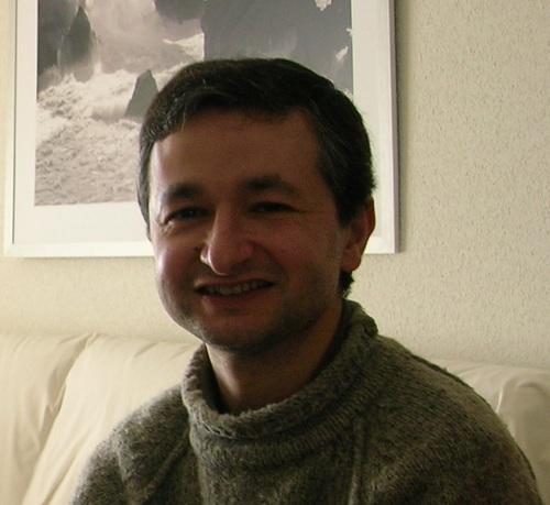 Soto, Ignacio