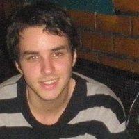 Herrera-Planells, Javier
