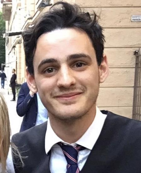 Perini, Raffaele