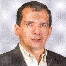 Castillo, Sergio